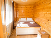 Парк-отель «ТайGA» - комфортный отдых на свежем воздухе 129505
