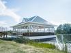 Парк-отель «ТайGA» - комфортный отдых на свежем воздухе 129507