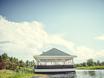 Парк-отель «ТайGA» - комфортный отдых на свежем воздухе 129508