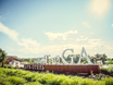 Парк-отель «ТайGA» - комфортный отдых на свежем воздухе 129509