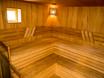 Парк-отель «ТайGA» - комфортный отдых на свежем воздухе 129510