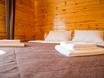 Парк-отель «ТайGA» - комфортный отдых на свежем воздухе 129511