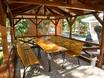 Парк-отель «ТайGA» - комфортный отдых на свежем воздухе 129513