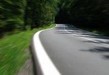 Четыре человека, в том числе ребенок, погибли в ДТП на воронежской трассе