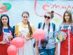 """Акция «Кухни """"Мария"""" дарят прохладу» в парке «Алые паруса» 129644"""