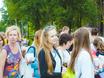 """Акция «Кухни """"Мария"""" дарят прохладу» в парке «Алые паруса» 129649"""