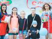 """Акция «Кухни """"Мария"""" дарят прохладу» в парке «Алые паруса» 129655"""