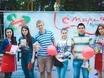 """Акция «Кухни """"Мария"""" дарят прохладу» в парке «Алые паруса» 129657"""