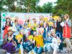 """Акция «Кухни """"Мария"""" дарят прохладу» в парке «Алые паруса» 129663"""