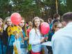 """Акция «Кухни """"Мария"""" дарят прохладу» в парке «Алые паруса» 129665"""
