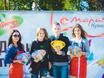 """Акция «Кухни """"Мария"""" дарят прохладу» в парке «Алые паруса» 129674"""