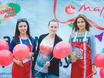 """Акция «Кухни """"Мария"""" дарят прохладу» в парке «Алые паруса» 129676"""