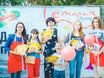 """Акция «Кухни """"Мария"""" дарят прохладу» в парке «Алые паруса» 129684"""