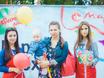 """Акция «Кухни """"Мария"""" дарят прохладу» в парке «Алые паруса» 129695"""