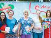"""Акция «Кухни """"Мария"""" дарят прохладу» в парке «Алые паруса» 129697"""