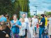 """Акция «Кухни """"Мария"""" дарят прохладу» в парке «Алые паруса» 129713"""