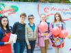"""Акция «Кухни """"Мария"""" дарят прохладу» в парке «Алые паруса» 129720"""
