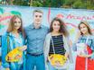 """Акция «Кухни """"Мария"""" дарят прохладу» в парке «Алые паруса» 129723"""
