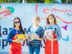 """Акция «Кухни """"Мария"""" дарят прохладу» в парке «Алые паруса» 129729"""