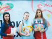 """Акция «Кухни """"Мария"""" дарят прохладу» в парке «Алые паруса» 129736"""