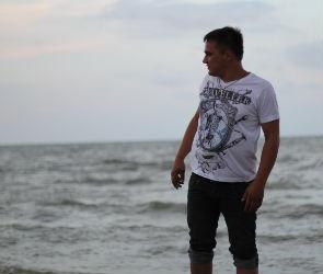 Трагедия на Воронежском водохранилище: молодого человека разрубило винтом катера