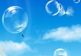 В Воронеже предпринимателям продают воздух вместо рекламы