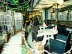 Первый Гастрономический десант в ресторане «Фарфор»  130010