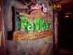 Первый Гастрономический десант в ресторане «Фарфор»  130013