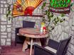 Первый Гастрономический десант в ресторане «Фарфор»  130024