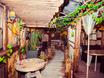 Первый Гастрономический десант в ресторане «Фарфор»  130030