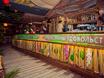 Первый Гастрономический десант в ресторане «Фарфор»  130032