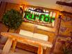 Первый Гастрономический десант в ресторане «Фарфор»  130043