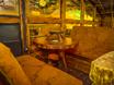 Первый Гастрономический десант в ресторане «Фарфор»  130051