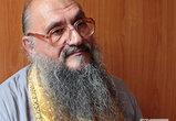 Геннадий Заридзе:  «Человеку в этой жизни точно гарантирована только смерть»