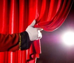 «Театральные выходные» привезут  в Воронеж легендарный спектакль