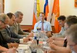 Алексей Гордеев: «Бизнес должен быть социально ответственным»