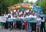 Владимир Дорохин: «Студенты должны знать о своих правах»