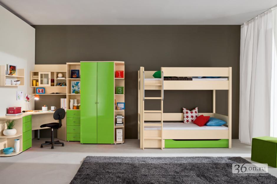 Мебель дятьково представлена в огромном ассортименте и включает в