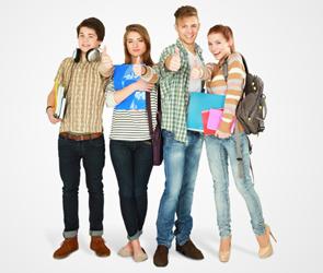 Трудоустройство молодежи: от волонтерства к реальной профессии