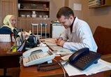 Как молодые врачи  5 миллионов 497 тысяч 624 рубля потеряли