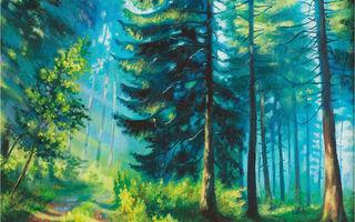 ЖК «Дубровский» подвел итоги художественного конкурса