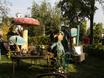 Выставка «Воронеж — город-сад»  131388