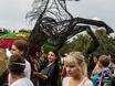 Выставка «Воронеж — город-сад»  131392