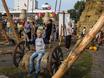 Выставка «Воронеж — город-сад»  131406