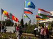 Выставка «Воронеж — город-сад»  131410