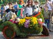 Выставка «Воронеж — город-сад»  131411