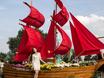Выставка «Воронеж — город-сад»  131415