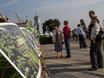 Выставка «Воронеж — город-сад»  131416