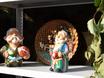 Выставка «Воронеж — город-сад»  131421