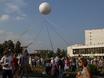 Выставка «Воронеж — город-сад»  131423